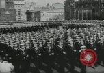 Image of American soldiers Soviet Union, 1955, second 7 stock footage video 65675073574