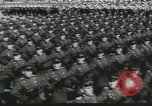 Image of American soldiers Soviet Union, 1955, second 9 stock footage video 65675073574