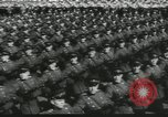 Image of American soldiers Soviet Union, 1955, second 10 stock footage video 65675073574