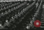 Image of American soldiers Soviet Union, 1955, second 12 stock footage video 65675073574