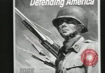 Image of Army National Guard United States USA, 1955, second 7 stock footage video 65675073577