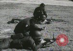 Image of United States Army Infantry School Fort Benning Georgia USA, 1958, second 2 stock footage video 65675073584