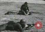 Image of United States Army Infantry School Fort Benning Georgia USA, 1958, second 5 stock footage video 65675073584