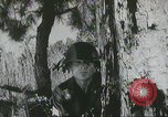 Image of United States Army Rangers Fort Benning Georgia USA, 1958, second 2 stock footage video 65675073587