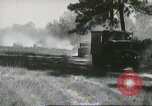 Image of United States Army Airborne School Fort Benning Georgia USA, 1958, second 8 stock footage video 65675073589