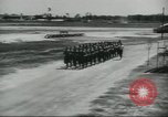 Image of Fort Benning Fort Benning Georgia USA, 1958, second 5 stock footage video 65675073593