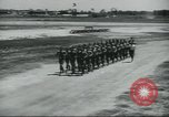 Image of Fort Benning Fort Benning Georgia USA, 1958, second 7 stock footage video 65675073593