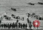 Image of Spanish American War Cuba, 1898, second 3 stock footage video 65675073595