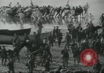 Image of Spanish American War Cuba, 1898, second 8 stock footage video 65675073595