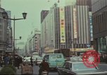 Image of Stars and Stripes newspaper Tokyo Japan, 1975, second 2 stock footage video 65675073618