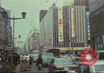 Image of Stars and Stripes newspaper Tokyo Japan, 1975, second 4 stock footage video 65675073618