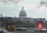 Image of American Forces Radio and Television Station Washington DC USA, 1975, second 10 stock footage video 65675073622