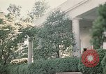 Image of Richard Nixon Washington DC USA, 1972, second 6 stock footage video 65675073688