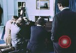 Image of Richard Nixon Washington DC USA, 1972, second 3 stock footage video 65675073691
