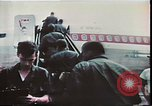 Image of United States troops Vietnam, 1972, second 4 stock footage video 65675073697
