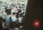 Image of Richard Nixon Vietnam, 1969, second 12 stock footage video 65675073699