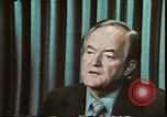 Image of Hubert Humphrey United States USA, 1972, second 4 stock footage video 65675073700
