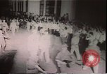 Image of American prisoners Hanoi Vietnam, 1967, second 2 stock footage video 65675073702