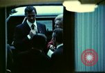 Image of Richard Nixon Tehran Iran, 1972, second 11 stock footage video 65675073707