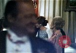 Image of Richard Nixon Tehran Iran, 1972, second 5 stock footage video 65675073710