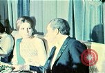 Image of Richard Nixon Tehran Iran, 1972, second 4 stock footage video 65675073711