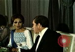 Image of Richard Nixon Tehran Iran, 1972, second 5 stock footage video 65675073711