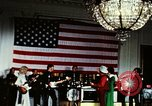 Image of Merle Haggard Washington DC USA, 1973, second 11 stock footage video 65675073732