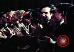 Image of Richard Nixon Washington DC USA, 1973, second 4 stock footage video 65675073734