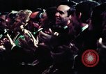 Image of Richard Nixon Washington DC USA, 1973, second 6 stock footage video 65675073734