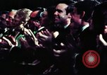 Image of Richard Nixon Washington DC USA, 1973, second 7 stock footage video 65675073734