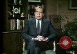 Image of Richard Nixon United States USA, 1968, second 8 stock footage video 65675073737