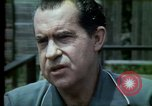 Image of Richard Nixon United States USA, 1968, second 9 stock footage video 65675073738