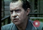 Image of Richard Nixon United States USA, 1968, second 10 stock footage video 65675073738