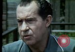 Image of Richard Nixon United States USA, 1968, second 11 stock footage video 65675073738
