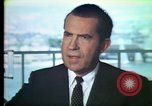 Image of Richard Nixon United States USA, 1968, second 10 stock footage video 65675073742