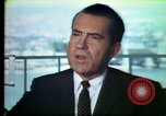 Image of Richard Nixon United States USA, 1968, second 12 stock footage video 65675073742