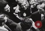 Image of Richard Nixon United States USA, 1968, second 7 stock footage video 65675073751