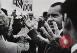 Image of Richard Nixon United States USA, 1968, second 10 stock footage video 65675073751