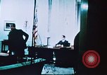 Image of Richard Nixon Washington DC USA, 1969, second 8 stock footage video 65675073755