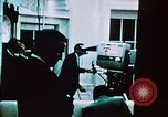 Image of Richard Nixon Washington DC USA, 1969, second 11 stock footage video 65675073755