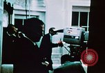 Image of Richard Nixon Washington DC USA, 1969, second 12 stock footage video 65675073755