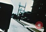 Image of Richard Nixon Manila Philippines, 1969, second 9 stock footage video 65675073760