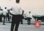 Image of Richard Nixon Manila Philippines, 1969, second 10 stock footage video 65675073761