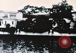 Image of Richard Nixon Manila Philippines, 1969, second 11 stock footage video 65675073762
