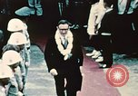 Image of Richard Nixon Manila Philippines, 1969, second 9 stock footage video 65675073763