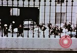 Image of Richard Nixon California United States USA, 1971, second 10 stock footage video 65675073766
