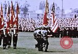 Image of Richard Nixon California United States USA, 1971, second 2 stock footage video 65675073767