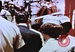 Image of Richard Nixon California United States USA, 1971, second 1 stock footage video 65675073768