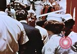 Image of Richard Nixon California United States USA, 1971, second 3 stock footage video 65675073768