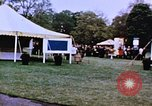 Image of Richard Nixon Washington DC USA, 1972, second 6 stock footage video 65675073770